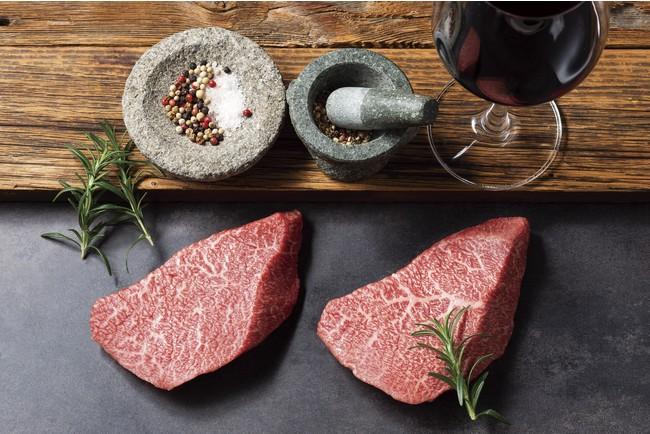 「牛の達人」完全個室で安心してA5和牛焼き肉を堪能できるコースの販売を開始!