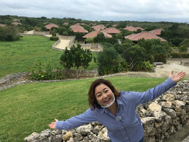 最新リゾート地として大注目の波照間島へ!「沖縄ローカルNEWS! Special」旅チャンネルで放送!