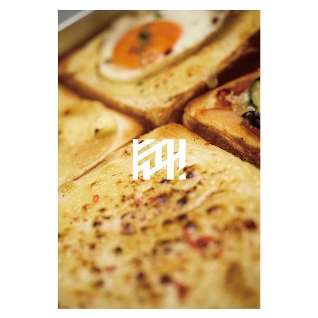 食パン専門店「髙匠」が監修する初のカフェ&バー「Bread Cafe&Champagne Bar Toaster! TAKASHO」が横浜 馬車道にオープン!