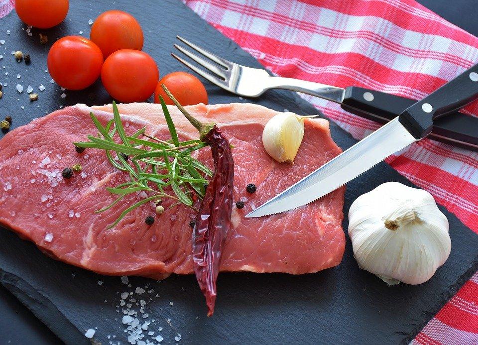 御中元、ご自宅用にオススメ!国産黒毛和牛『焼き肉(BBQ)・ステーキ』お取り寄せギフト特集!